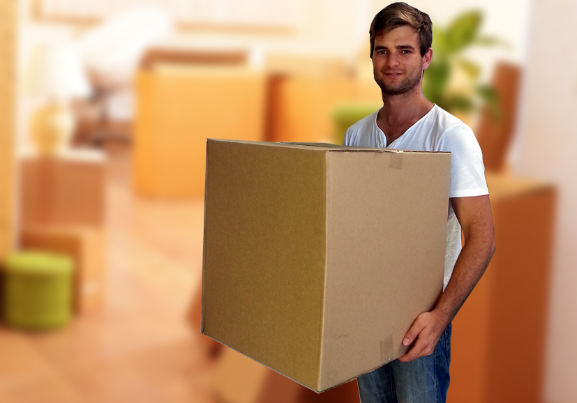 bharat packers and Movers Hyderabad